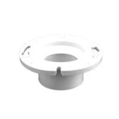 Picture for category Closet Flanges
