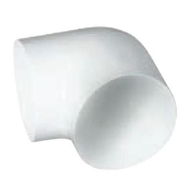 Picture for category Insulated Pipe Fitting Covers