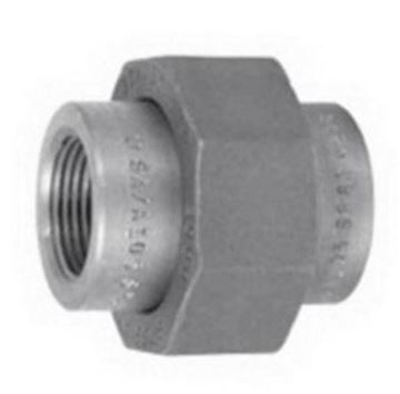 Picture of 1 3M FS A105 THD LUG UNION
