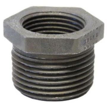 Picture of 3/8 X 1/4 FS A105 THD BUSHING