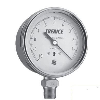 Picture for category Specialty Gauges