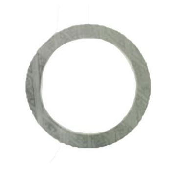 Picture of 1/2 300 - 600 1/16 N/A CR GASKET AMEPAC C4324