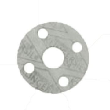 Picture of 16 150 1/8 FULL FACE GASKET AMEPAC C4324