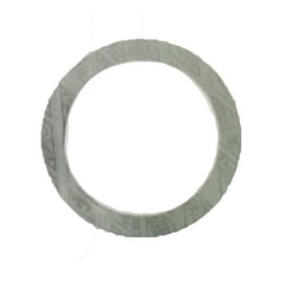 Picture of 3 300 - 600 1/8 N/A CR GASKET AMEPAC C4324