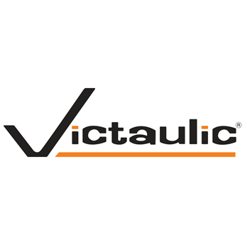 Picture for manufacturer Victaulic