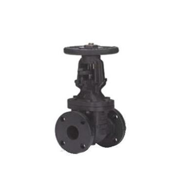 Picture for category Cast Iron Gate Valves