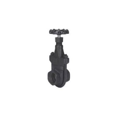 Picture for category Ductile Iron Gate Valves