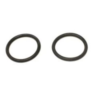 Picture for category Clean Steam Filter Parts