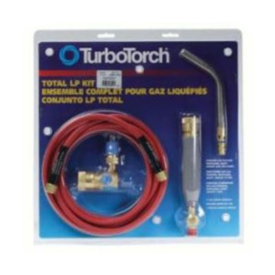 Picture for category Torch Kits