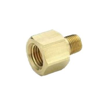 Picture of 3/4X1/2 BRASS FPTXMPT ADAPTER