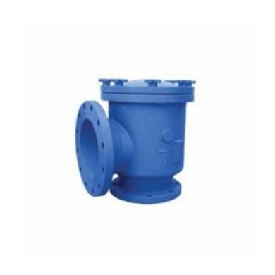 Picture for category Diffuser Strainers