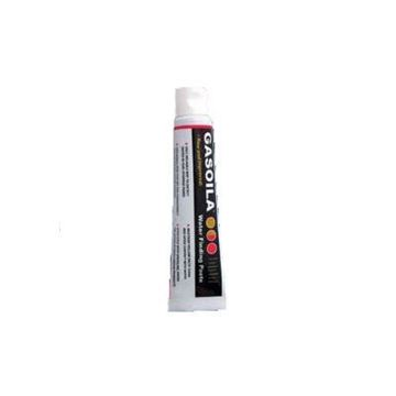 Picture of GASOILA WT25 2.5 OZ TUBE WATER FINDING PASTE