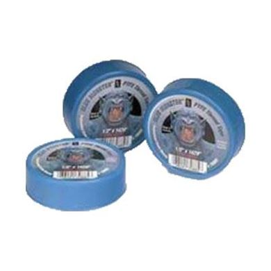 Picture for category Thread & Sealant Tapes