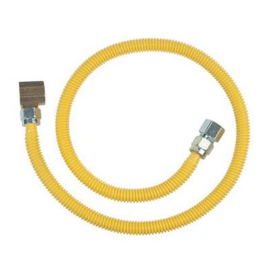 Picture for category Gas Connectors