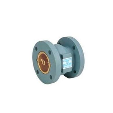 Picture for category Wafer Check Valves