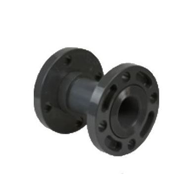 Picture for category Butterfly Check Valves