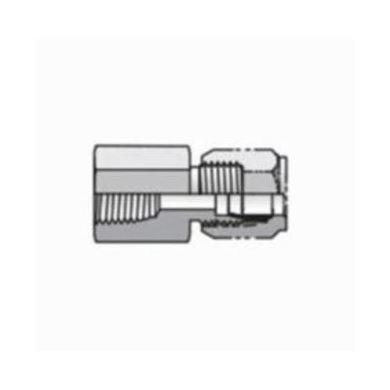 Picture for category Flareless Fittings