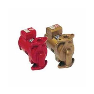 Picture for category Booster Pumps