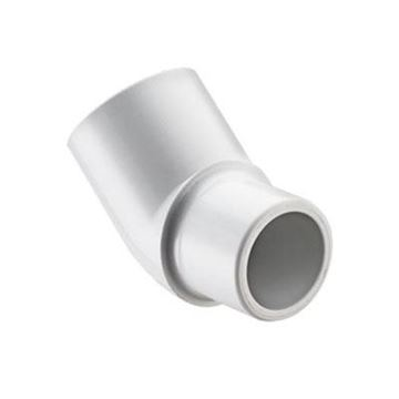 Picture of 3/4 S40 PVC STREET 45 SPIG X SOC SPEARS 427-007