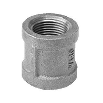 Picture of 1/2 GAL MALL COUPLING 980176 08020