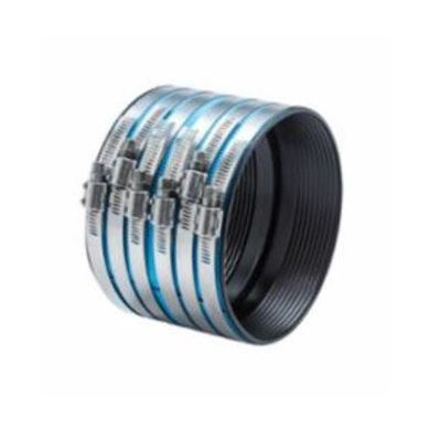 Picture for category Couplings