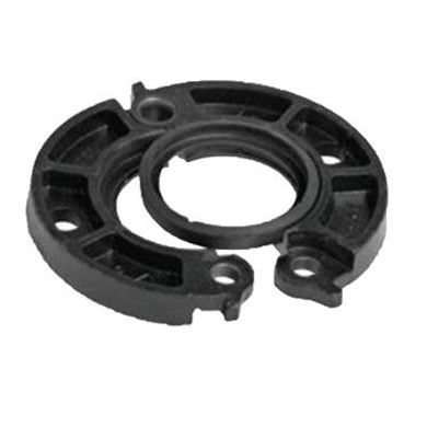 Picture for category Adapters