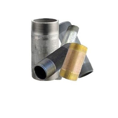 Picture for category Pipe Nipples