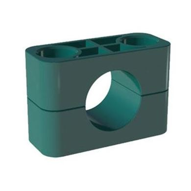 Picture for category Tube Clamps