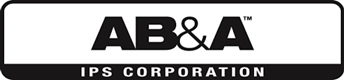 Picture for manufacturer AB&A