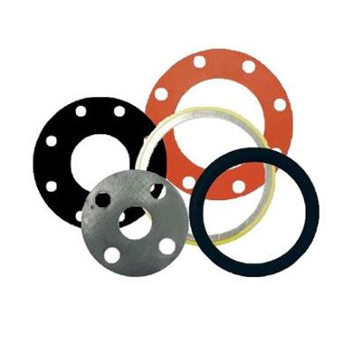Picture for category Gaskets & Packing