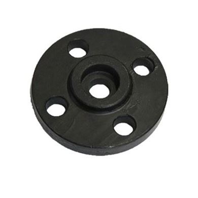 Picture for category Carbon Steel Socket Weld Flanges