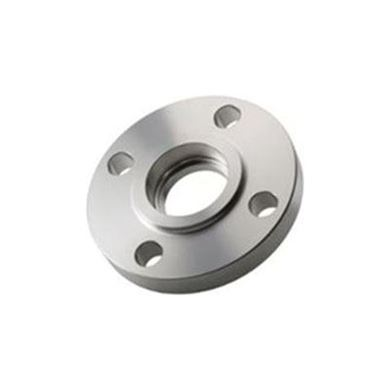 Picture for category Stainless Steel Socket Weld Flanges