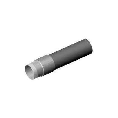 Picture for category Polyethylene Pipe Fittings