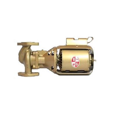Picture for category Circulating Pumps