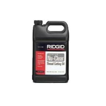 Picture of 5 GALLON NUCLEAR CUTTING OIL RIDGID 41575