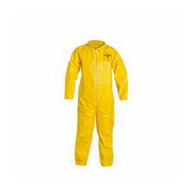 Picture for category Work Clothes & Coveralls