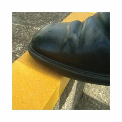 Picture for category Safety Matting & Anti-Slip Surfaces