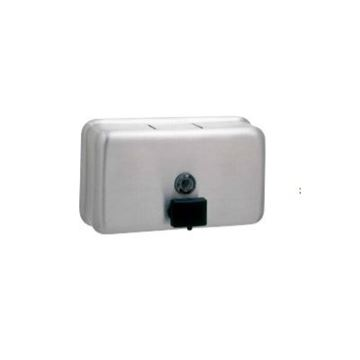 Picture of BOBRICK B-2112 SOAP DISPENSER BOBB2112