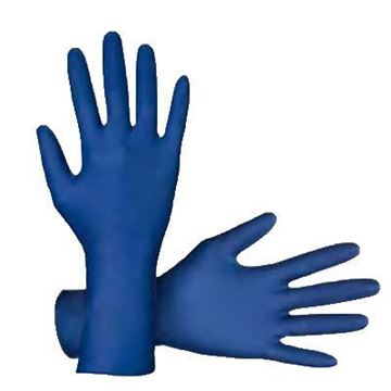 Picture of THICKSTER BRAND NITRIL GLOVE MED