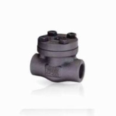 Picture for category Piston Check Valve