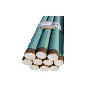 Picture for category Epoxy Coated Pipe