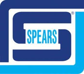 Picture for manufacturer Spears®
