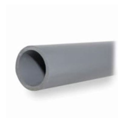 Picture for category CPVC Pipe