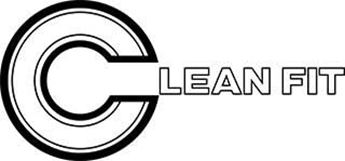 Picture for manufacturer Cleanfit