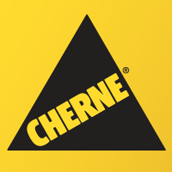 Picture for manufacturer Cherne