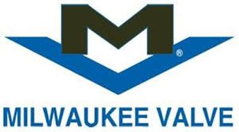 Picture for manufacturer Milwaukee Valve