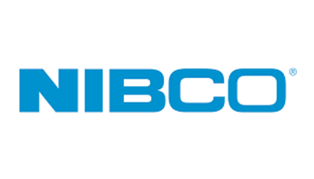 Picture for manufacturer Nibco