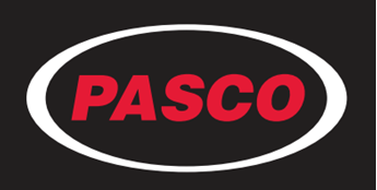 Picture for manufacturer Pasco
