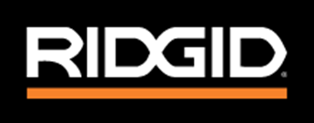 Picture for manufacturer RIDGID