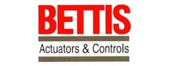 Picture for manufacturer Bettis Electric